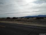 0 Ave O & 190th St East - Photo 4