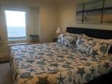 3845 Ocean Drive - Photo 13
