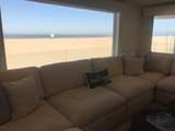 3845 Ocean Drive - Photo 29