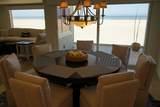 3845 Ocean Drive - Photo 34