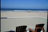 3845 Ocean Drive - Photo 60