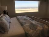 3845 Ocean Drive - Photo 63
