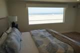3845 Ocean Drive - Photo 65