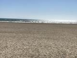 3845 Ocean Drive - Photo 84