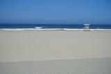 3845 Ocean Drive - Photo 85