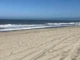 3845 Ocean Drive - Photo 88