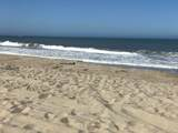3845 Ocean Drive - Photo 89