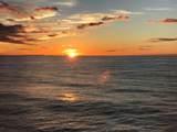 3845 Ocean Drive - Photo 90