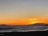 3845 Ocean Drive - Photo 92