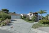 997 Monte Vista Drive - Photo 1