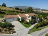 997 Monte Vista Drive - Photo 2