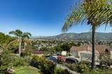 997 Monte Vista Drive - Photo 23