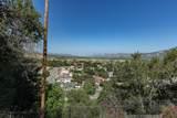 997 Monte Vista Drive - Photo 29
