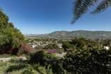997 Monte Vista Drive - Photo 30