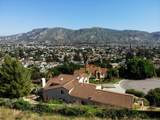 997 Monte Vista Drive - Photo 33
