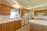 997 Monte Vista Drive - Photo 8