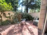 18155 Andrea Circle - Photo 16