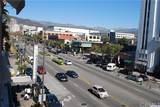 358 Caruso Avenue - Photo 5
