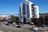 358 Caruso Avenue - Photo 6