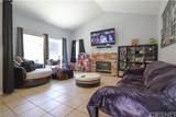 10228 Variel Avenue - Photo 11