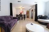 10228 Variel Avenue - Photo 13