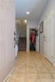 10228 Variel Avenue - Photo 16