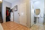 10228 Variel Avenue - Photo 19