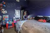 10228 Variel Avenue - Photo 24
