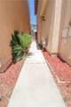 10228 Variel Avenue - Photo 35