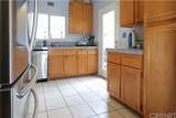 10228 Variel Avenue - Photo 5