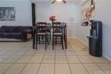 10228 Variel Avenue - Photo 6