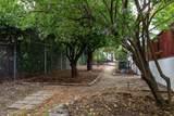 1790 Braeburn Road - Photo 39