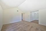 3287 Independence Court - Photo 16