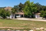 250 Verde Oak Drive - Photo 1
