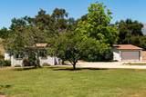 250 Verde Oak Drive - Photo 2