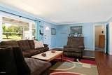 250 Verde Oak Drive - Photo 14
