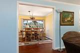 250 Verde Oak Drive - Photo 16