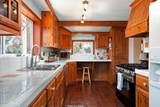 250 Verde Oak Drive - Photo 19