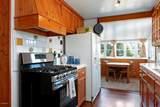 250 Verde Oak Drive - Photo 20