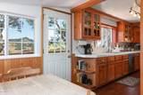 250 Verde Oak Drive - Photo 23