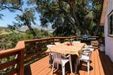250 Verde Oak Drive - Photo 24