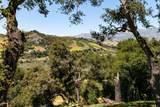 250 Verde Oak Drive - Photo 27