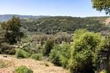 250 Verde Oak Drive - Photo 28