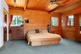 250 Verde Oak Drive - Photo 29