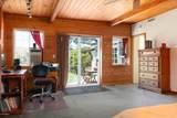 250 Verde Oak Drive - Photo 30