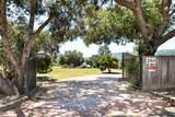 250 Verde Oak Drive - Photo 4