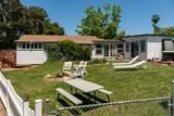 250 Verde Oak Drive - Photo 44