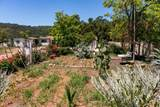 250 Verde Oak Drive - Photo 46
