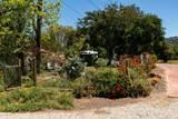 250 Verde Oak Drive - Photo 47