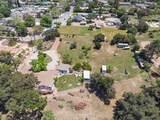 250 Verde Oak Drive - Photo 48